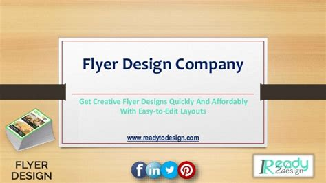 design flyer cost business advertising flyers cost effective flyer design