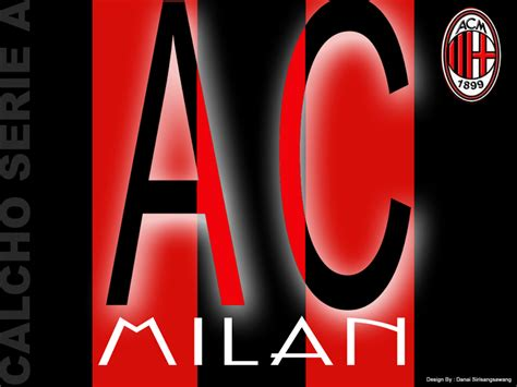 Ac Di coupe d italie l ac milan passe tranquille en 1 4