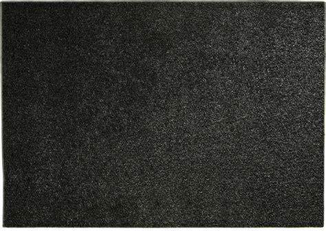 outdoor teppiche barbara becker barbara becker outdoor teppich b b miami style schwarz