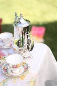 bridal shower etiquette a bridal shower tea