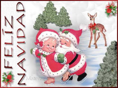 imagenes de navidad nuevas nuevas tarjetas para esta navidad otras imagenes amor en