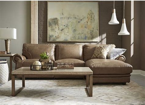 havertys bentley sectional 42 best images about family rooms on pinterest sectional