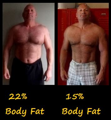 3 weight loss technique crash diets may be most effective weight loss technique