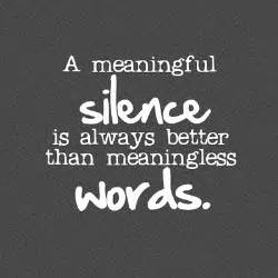 quotes images better than words wallpaper and background