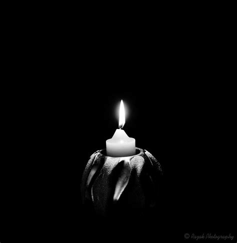 light in the dark candle company light in the dark photograph by alhaji samura