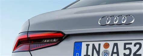 Auto Gebraucht Audi by Audi Cabriolet Gebrauchtwagen Kaufen Und Verkaufen Bei