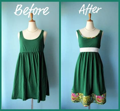 Upcycling Clothes Before And After - 25 best ideas about clothes refashion on pinterest repurpose clothing refashioning upcycled