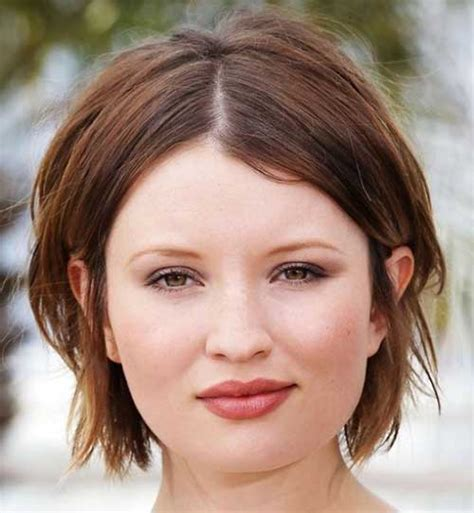 flattering low maintenance hairstyles 15 pixie hairstyles for round faces pixie cut 2015