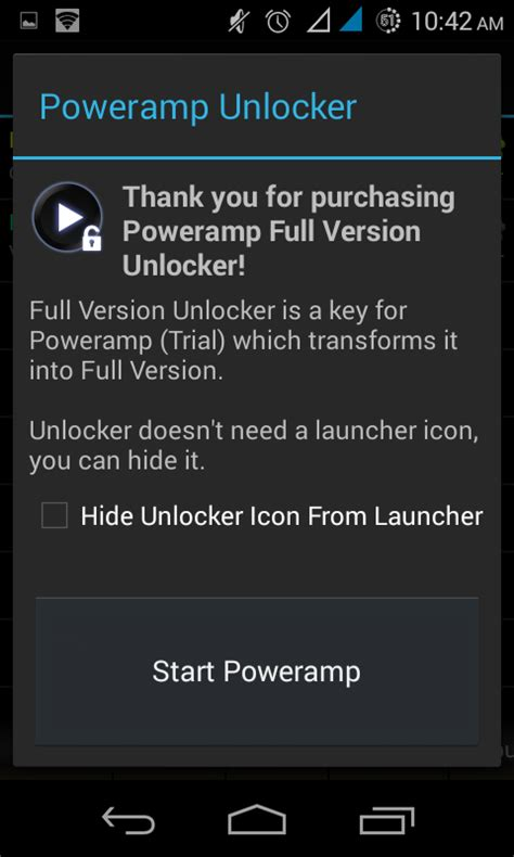 full version unlocker free download software and information