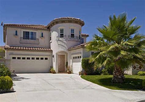 hermosa casa en venta en san diego california casas prefabricadas identificacion del producto