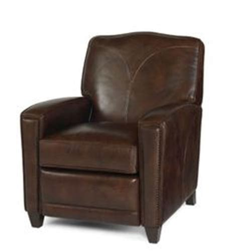recliners that look like chairs 1000 images about recliners that don t look like