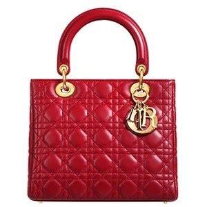 Belleza Bag belleza y fragancia handbag price 2012