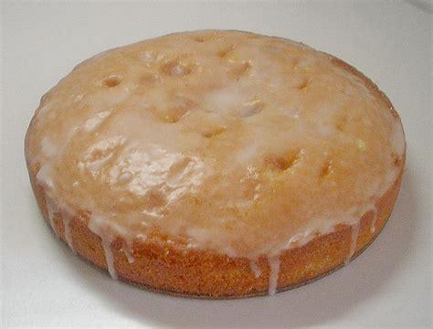 zitronen kuchen rezept orangen zitronen kuchen rezept beliebte rezepte f 252 r