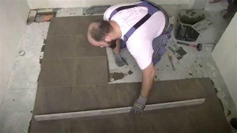 canapé mulhouse comment nettoyer un carrelage brillant 224 tourcoing