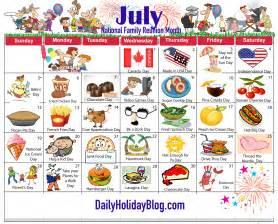 weird holidays 2017 search results for 2015 january calendar singapore