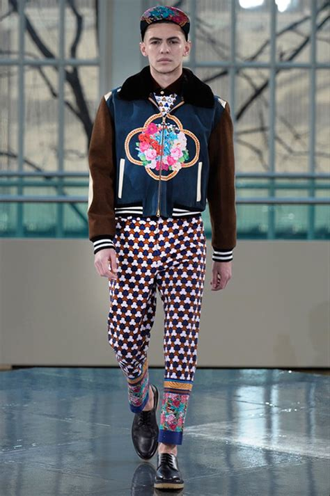 design clothes berlin lcf alumna wins young designer award at berlin fashion week