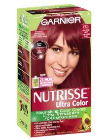 garner hair color garnier fructis hair color in 2016 amazing photo
