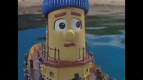 theodore tugboat queen stephanie theodore tugboat hank s funny feeling youtube