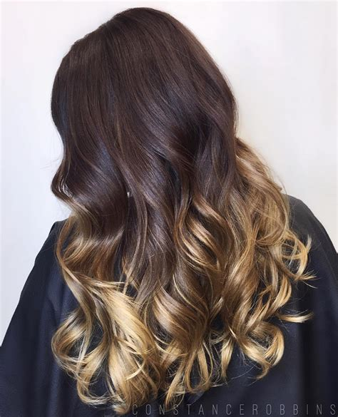 blonde colours ombre 60 best ombre hair color ideas for blond brown red and