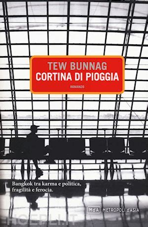 orari libreria hoepli libreria cortina editrice the knownledge