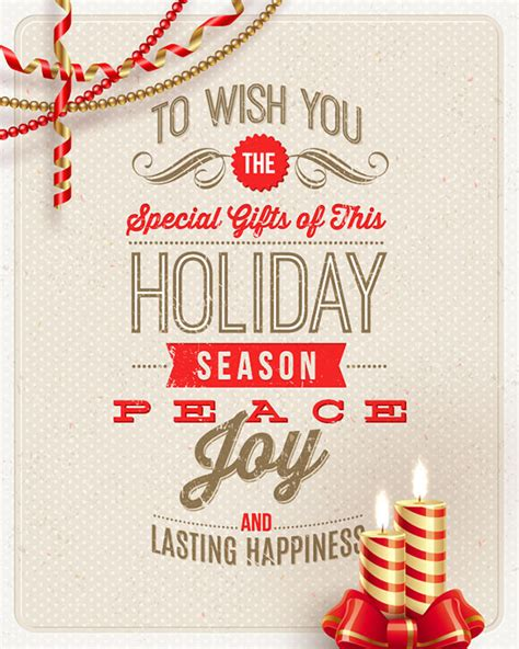 holiday card designs km creative