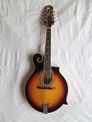 paris swing mandolin 25 best ideas about gypsy jazz on pinterest gypsy jazz
