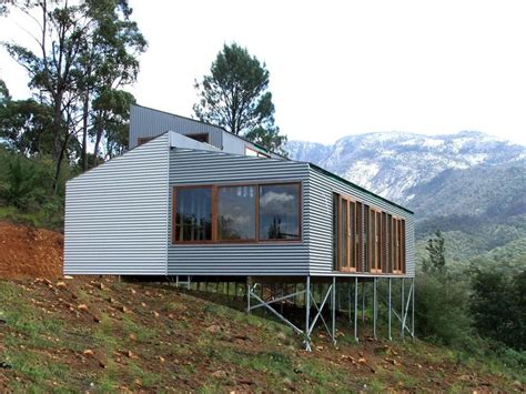 1000 Ideas About Country Modular Homes On Pinterest House Plans 50k