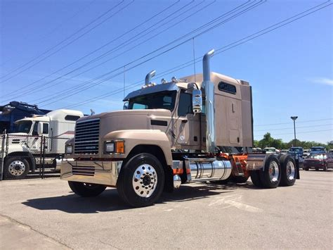 truck houston tx mack trucks in houston tx for sale used trucks on
