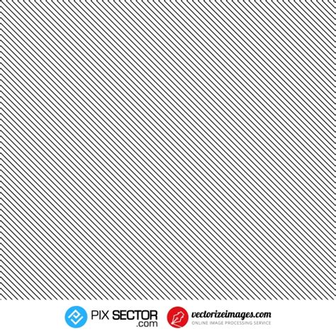 diagonal line pattern eps free diagonal line pattern vector pixsector