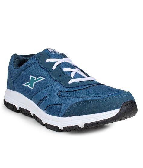 sparx shoes sports sparx blue sport shoes price in india buy sparx blue