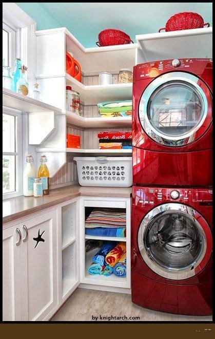 laundry design requirements 64 best kitchen backsplash images on pinterest