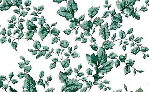 vintage green wallpaper uk vintage ivy wallpaper uk green white leaves english