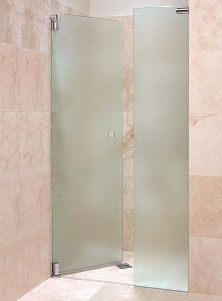 frosted shower screens bath frosted bath shower screens frosted bath shower screens