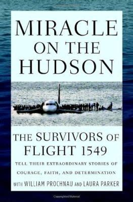 The Miracle Story Telling 17 Best Images About Miracle On The Hudson On Barbara Walters Stricken And Airline