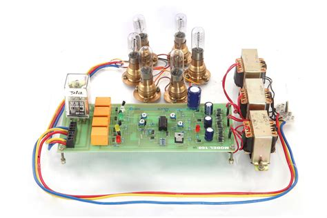 induction motors in electrical power systems induction motor protection system electrical engineering projects