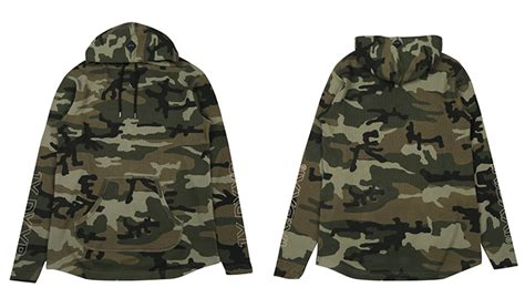 Zipper Hoodie Tom Clancys The Division Triangle 5 of the best hoodies with 5 pointz the drop date