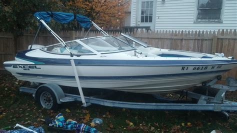 wellcraft boats value wellcraft excel 1994 for sale for 2 700 boats from usa
