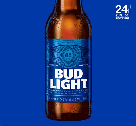 how is a bud light bottle bud light ounces decoratingspecial com