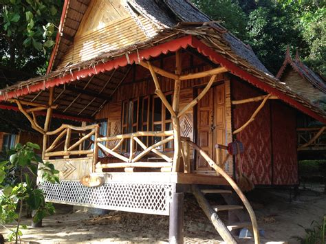 tonsai bungalows koh phi phi relax relax to the max a s guide