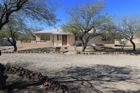 Mba Real Estate Az by Ranch For Sale In Desert Of Az