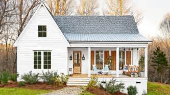 Small Home Farm Book Mississippi Farmhouse The Space For Family Adorable