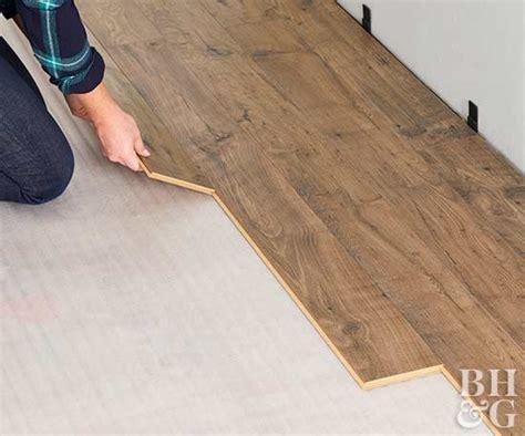 foam backed carpet installation carpet vidalondon