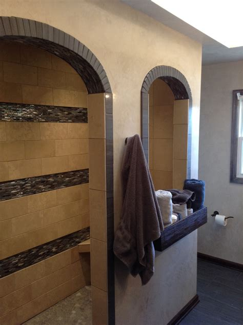 Arched Shower Door Arched Shower Door 28 Images Arched Frameless Glass Door Arched Doors Creates A Regal