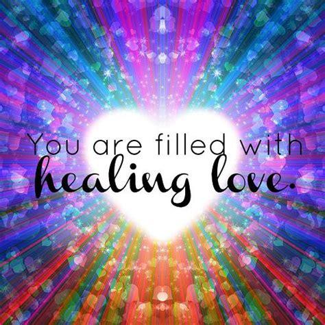 divine love quote randi  fine