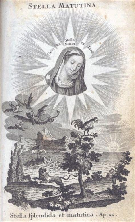 folio 30r the art of estella matutina 191 qui 233 n es esa que surge como la aurora cantar de los cantares 6 9 andrea