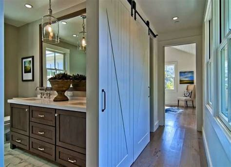 Ditch Door House Floor Plan - 5 home design don ts for 2016