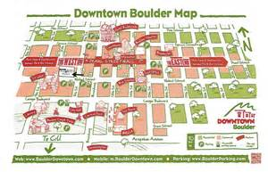 where is boulder colorado on the map pin by egbert real estate on live in boulder