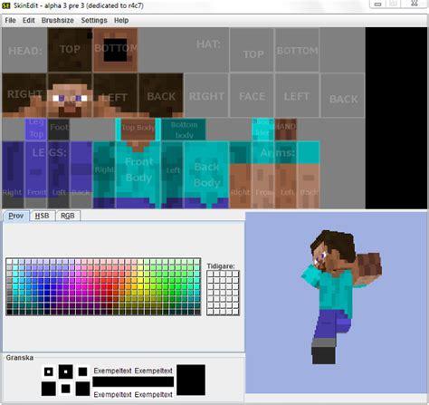 Minecraft Realms Gift Card Homeminecraft - minecraft skin editor download homeminecraft