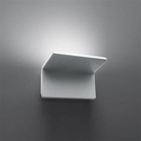 applique led artemide applique a led le nuove tendenze unadonna