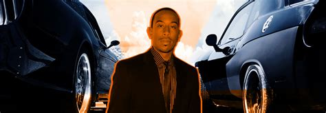 fast and furious 8 ludacris for ludacris the fast and the furious is the unexpected